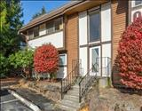 Primary Listing Image for MLS#: 1047110