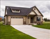 Primary Listing Image for MLS#: 1047210