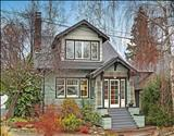 Primary Listing Image for MLS#: 1076610