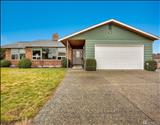 Primary Listing Image for MLS#: 1080610