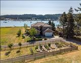 Primary Listing Image for MLS#: 1080710