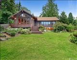 Primary Listing Image for MLS#: 1081410