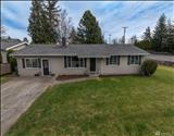 Primary Listing Image for MLS#: 1086310