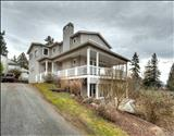 Primary Listing Image for MLS#: 1086610