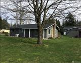Primary Listing Image for MLS#: 1093110