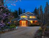 Primary Listing Image for MLS#: 1103910