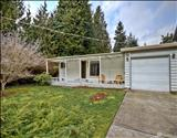 Primary Listing Image for MLS#: 1114110