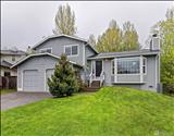 Primary Listing Image for MLS#: 1114210