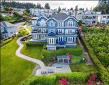 Primary Listing Image for MLS#: 1114910