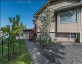 Primary Listing Image for MLS#: 1118610