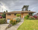 Primary Listing Image for MLS#: 1123410