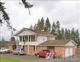 Primary Listing Image for MLS#: 1131210