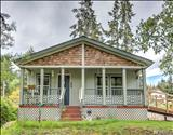 Primary Listing Image for MLS#: 1132110