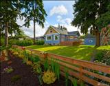 Primary Listing Image for MLS#: 1137810