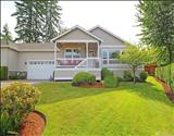 Primary Listing Image for MLS#: 1143810