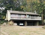 Primary Listing Image for MLS#: 1147610