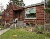 Primary Listing Image for MLS#: 1147910