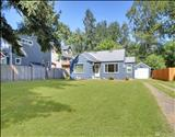 Primary Listing Image for MLS#: 1149410