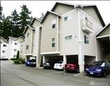 Primary Listing Image for MLS#: 1151210