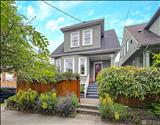 Primary Listing Image for MLS#: 1152910
