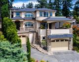 Primary Listing Image for MLS#: 1164710