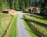 Primary Listing Image for MLS#: 1165410