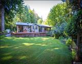 Primary Listing Image for MLS#: 1168210