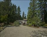Primary Listing Image for MLS#: 1173510