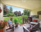 Primary Listing Image for MLS#: 1176910