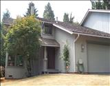 Primary Listing Image for MLS#: 1178710