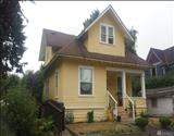 Primary Listing Image for MLS#: 1179410