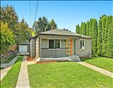 Primary Listing Image for MLS#: 1186710