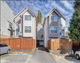 Primary Listing Image for MLS#: 1205010