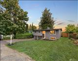 Primary Listing Image for MLS#: 1206410