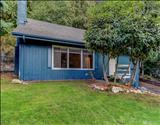 Primary Listing Image for MLS#: 1206610