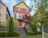 Primary Listing Image for MLS#: 1207410