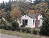 Primary Listing Image for MLS#: 1207610