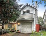 Primary Listing Image for MLS#: 1207710