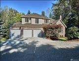 Primary Listing Image for MLS#: 1208310