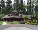 Primary Listing Image for MLS#: 1209210