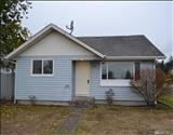 Primary Listing Image for MLS#: 1216710