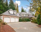 Primary Listing Image for MLS#: 1218010