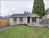 Primary Listing Image for MLS#: 1218910