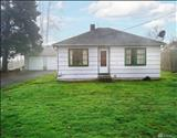 Primary Listing Image for MLS#: 1225510
