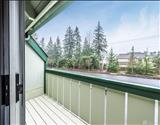 Primary Listing Image for MLS#: 1226810