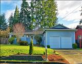 Primary Listing Image for MLS#: 1227810