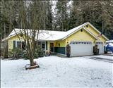 Primary Listing Image for MLS#: 1228410