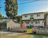 Primary Listing Image for MLS#: 1229410