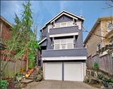 Primary Listing Image for MLS#: 1232510
