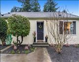 Primary Listing Image for MLS#: 1233210